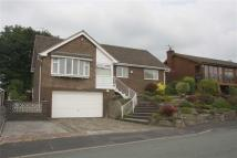 3 bed Detached home in Harvey Road, Congleton