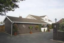 5 bed Detached home for sale in Liverpool Road West...