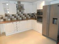 Ladybarn Crescent House Share