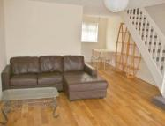 2 bedroom Terraced house in Addison Close, Ardwick...