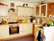 Landcross Road Terraced house to rent