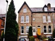 9 bed Terraced house to rent in Lombard Grove...