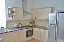 5 bed Terraced house to rent in Edenhall Avenue, Burnage...