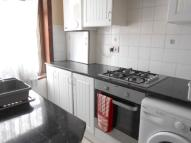 3 bed Flat to rent in Manchester Road...