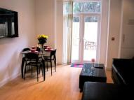 Terraced home to rent in Mabfield Road...