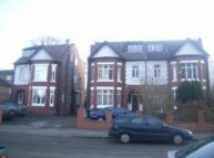 3 x self contained flats  Norman Road semi detached property for sale