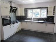 semi detached property to rent in Rydal Drive, Hale Barns...