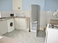 Terraced house to rent in Knoll Street, Salford...
