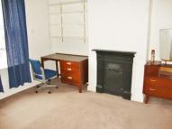 Knoll Street Terraced property to rent