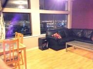 Apartment in CITY HEIGHTS...