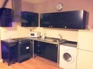 Victoria Bridge Street Flat Share