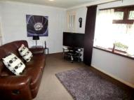 1 bed Flat to rent in IVANHOE COURT, Bolton...