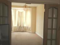 Terraced house to rent in Woodland Road, Gorton...