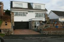4 bedroom Detached home in OLD COLWYN