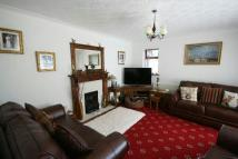 2 bedroom Detached Bungalow for sale in LLysfaen Outskirts