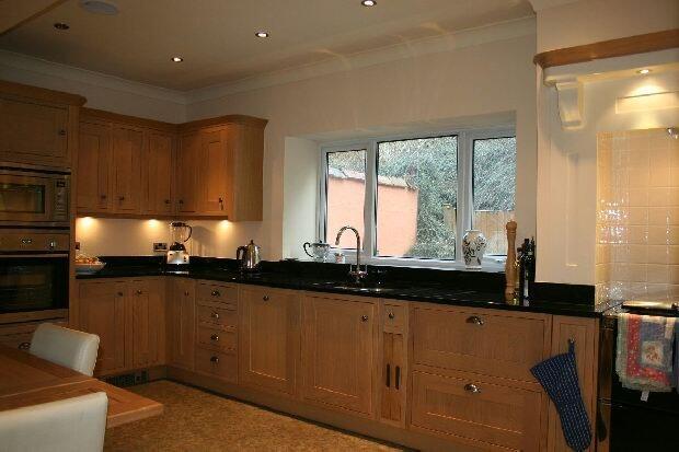 Photo 2 of Kitchen
