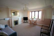 2 bedroom semi detached home for sale in OLD COLWYN