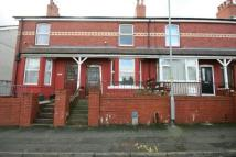 2 bedroom Terraced property for sale in Park Road, Colwyn Bay