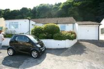 3 bedroom Detached property in RHOS-ON-SEA