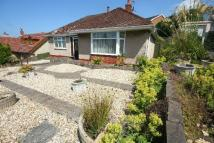 2 bed Bungalow for sale in OLD COLWYN