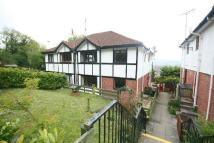 semi detached home for sale in RHOS-ON-SEA
