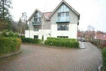 2 bed Flat in Birchmead...