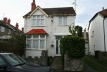 OLD Detached property for sale