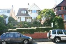 4 bed Detached home in COLWYN BAY