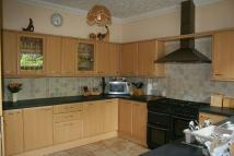 4 bed Detached home in OLD COLWYN