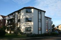 Flat for sale in RHOS-ON-SEA