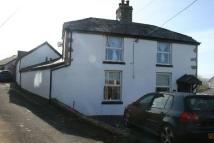 4 bed Detached house in LLYSFAEN VILLAGE