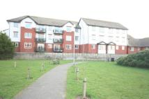 RHOS-ON-SEA Flat for sale