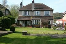 4 bed Detached house for sale in COLWYN BAY