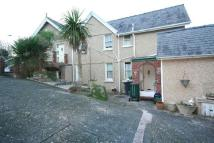 10 bedroom Detached property for sale in LLANDUDNO