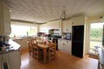 Llanelian Detached property for sale