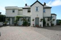 5 bed Detached property in Glan Conwy Outskirts