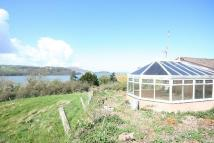 3 bed Detached Bungalow for sale in GLAN CONWY