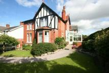 Detached property for sale in Coed Pella Road...