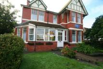 16 bed Detached house in OLD COLWYN
