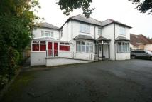 Detached property for sale in RHOS-ON-SEA