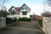 Flat for sale in Birchmead, West End