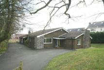 6 bed Detached house for sale in UPPER COLWYN BAY