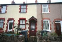 2 bedroom Terraced house for sale in OLD COLWYN
