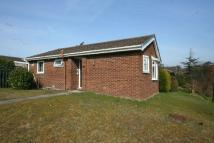 2 bed Detached property in OLD COLWYN