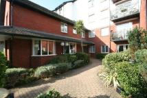 2 bedroom Flat in RHOS-ON-SEA