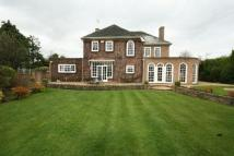 3 bed Detached home for sale in RHOS-ON-SEA