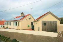 Detached property for sale in LLYSFAEN OUTSKIRTS