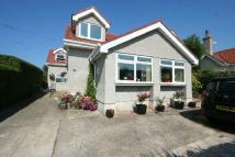 5 bed Detached property for sale in DEGANWY