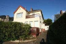 3 bedroom Detached home for sale in DEGANWY