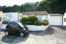 3 bed Detached property in RHOS-ON-SEA
